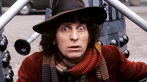 tom-baker-doctor-who-blow-up-bbc