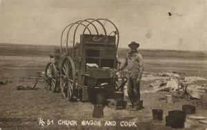 chuck_wagon