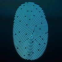 mythumbprint