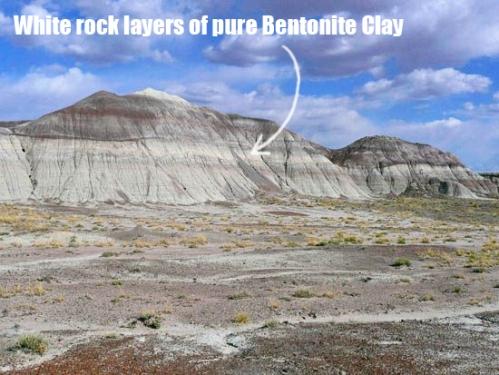 bentonite-clay-181