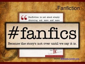 the-quality-of-writing-in-blogbased-fanfiction-for-language-learning-2-638