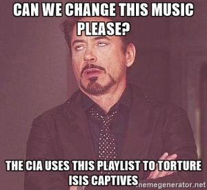torturingCIA