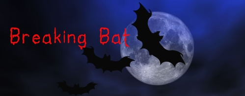 BreakingBat